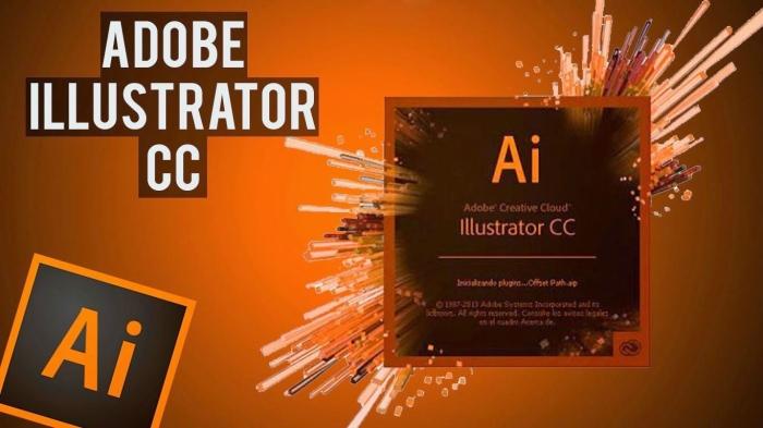 adobe-illustrator-cc-2014-crack-serial-number-free-download-23
